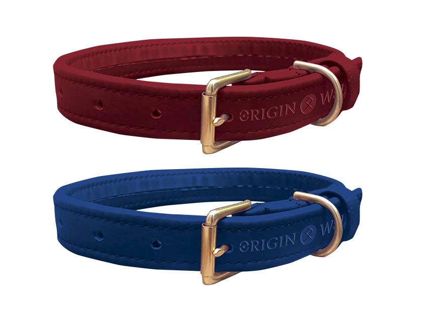 Origin Wolf - Dog collars