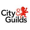 city&guilds2